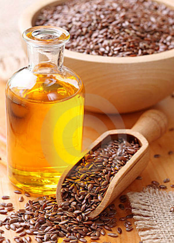 information about oil seeds A seed oil is a vegetable oil that is obtained from the seed of some plant, rather than the fruit  most vegetable oils are seed oils some common examples are .