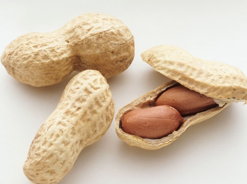 Peanuts: Benefits, Side Effects, Nutrition Facts (Groundnut